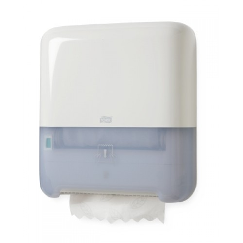 tork toilet air