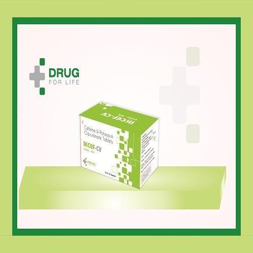 Pharma Franchisee in Madhya Pradesh