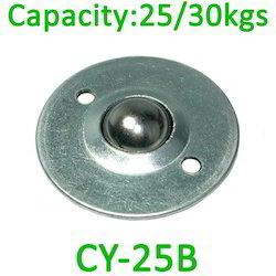 CY 25 B Ball Transfer Unit