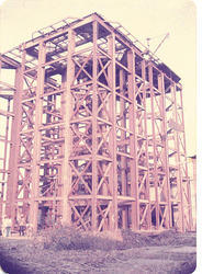 Image result for Steel Scaffolding Erection Services