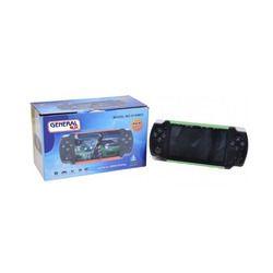Digital Video Game Player