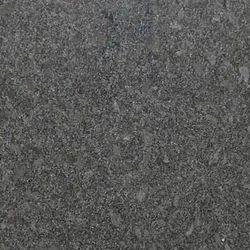 Silver Grey - Granite