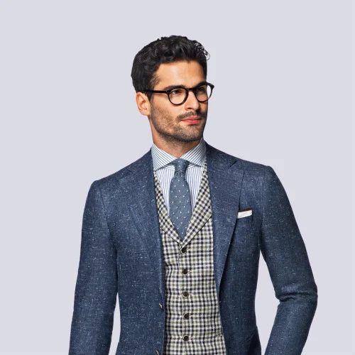 Mens Suit Designs Catalogue