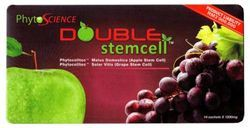 PhytoScience+Double+Stem+Cell