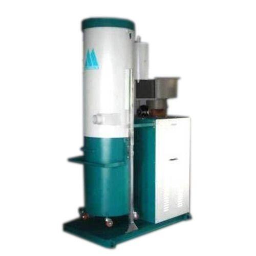 Industrial Vacuum Cleaner (AMV Series)