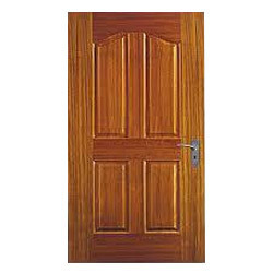 Charming pictures of wooden doors and windows images for Teak wood doors manufacturers