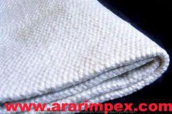Ceramic Fiber Thermal Cloth