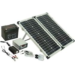 Solar Panels In Kanpur Uttar Pradesh Suppliers Dealers