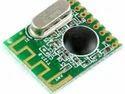 CC2500 Module TXRX