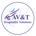 AV&T Solutions Private Limited