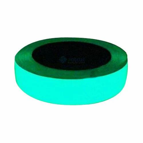 Night Glow Tapes