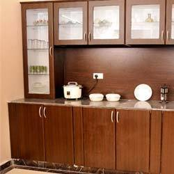 Crockery Unit in Hyderabad, Telangana, India - IndiaMART