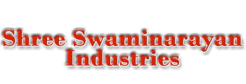 Shree Swaminarayan Industries