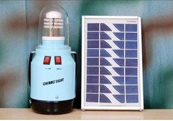 chirag solar led lantern