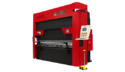 Nargesa Hydraulic Press Brakes