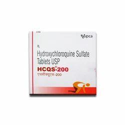 HCQS 200mg