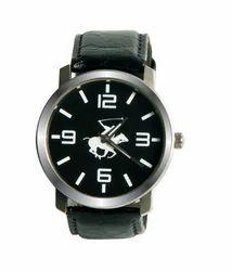Polo Wrist Watch