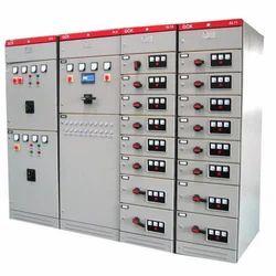 Distribution Board Panel
