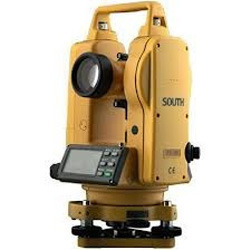 ASI - SOUTH Digital Theodolite ET-02