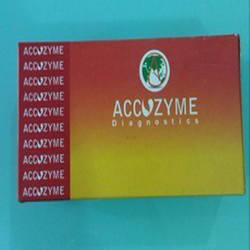 Accuzyme Diagnostics