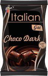 Italian Gold Milk Chocolate