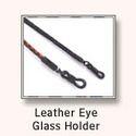 Eye Glass Holders