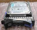 IBM 36 GB Hard Disk