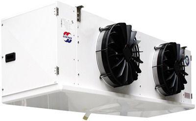 Guntner Cold Room Evaporators Guntner Evaporator