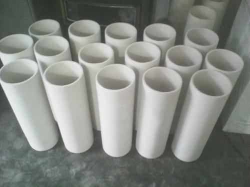 Ceramic Products Porous Pot Manufacturer From Khurja