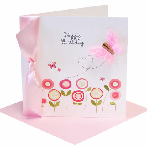Handmade greeting card birthday greeting card manufacturer from jaipur birthday greeting card m4hsunfo