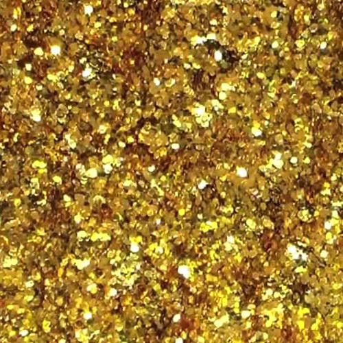 Gold Flakes 24 Karat Gold Flakes Manufacturer From Noida