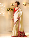Wedding Sarees For Women