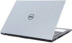 Dell Inspiron 5558 Laptops