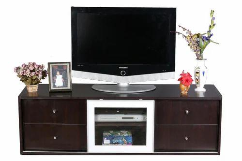Fusionsmart  TV Cabinet