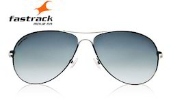 Fastrack Sunglasses
