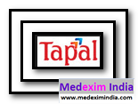 Tapal Tablets