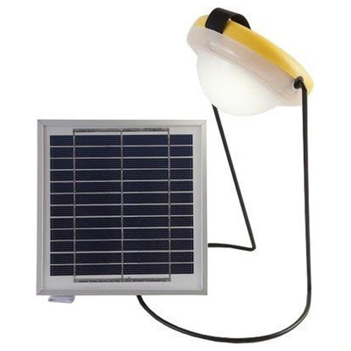 solar lanterns waterproof solar lanterns from navi mumbai