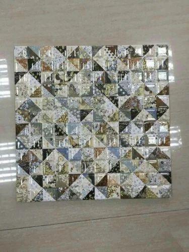 D Printed Floor Tiles D Printing Tiles Wholesaler From New Delhi - 3d printed floor tiles