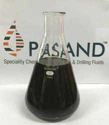 Mixed Acid Oil