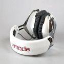 V-MODA Headphone