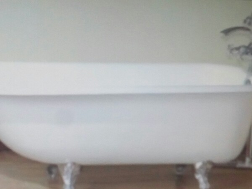 Bath Tub & Bath Tub Cover Wholesale Supplier from Hyderabad