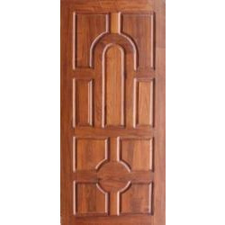 Plywood door in bengaluru karnataka ply panel doors - Plywood door designs photos ...