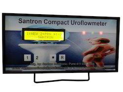 Santron Compact Uro Flowmeter