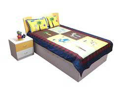 Boys Bedding