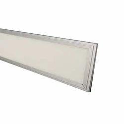 LED Side Lit Rectangular Panel
