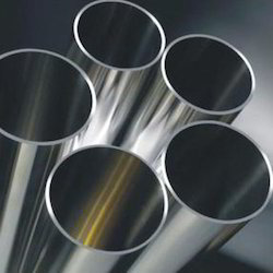 ASTM A554 Gr 309 Stainless Steel Tubes