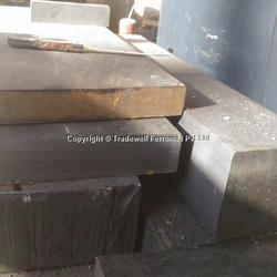 H13 Tool Steel Plates, Sheets & Blocks(Alloy Tool Die Steel)