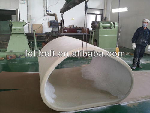Polytech Rubber Industries