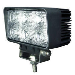 Automotive LED Lighting
