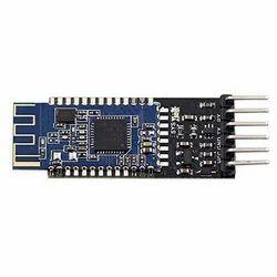 Bluetooth Module HM-10 Low Energy 4.0